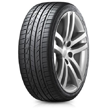 hankook tire han1014513 hankook ventus s1 noble2 h452 all season tire 255 35r18 94w. Black Bedroom Furniture Sets. Home Design Ideas