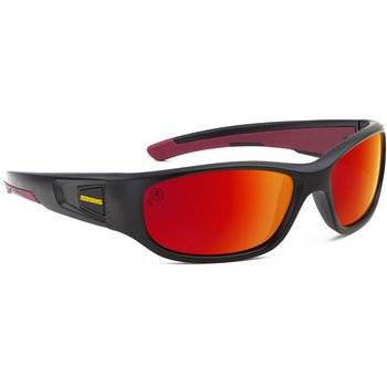 "Product Image: NFL Premium Kids Sunglasses ""Zone"" (Washington Redskins)"