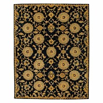 "safavieh anatolia traditional area rug collection - Runner 2'3""x8'0"""